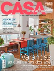capa-maior-casa-claudia-marco-2014-01