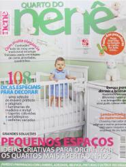 capa-maior-casa-claudia-marco-2014-05